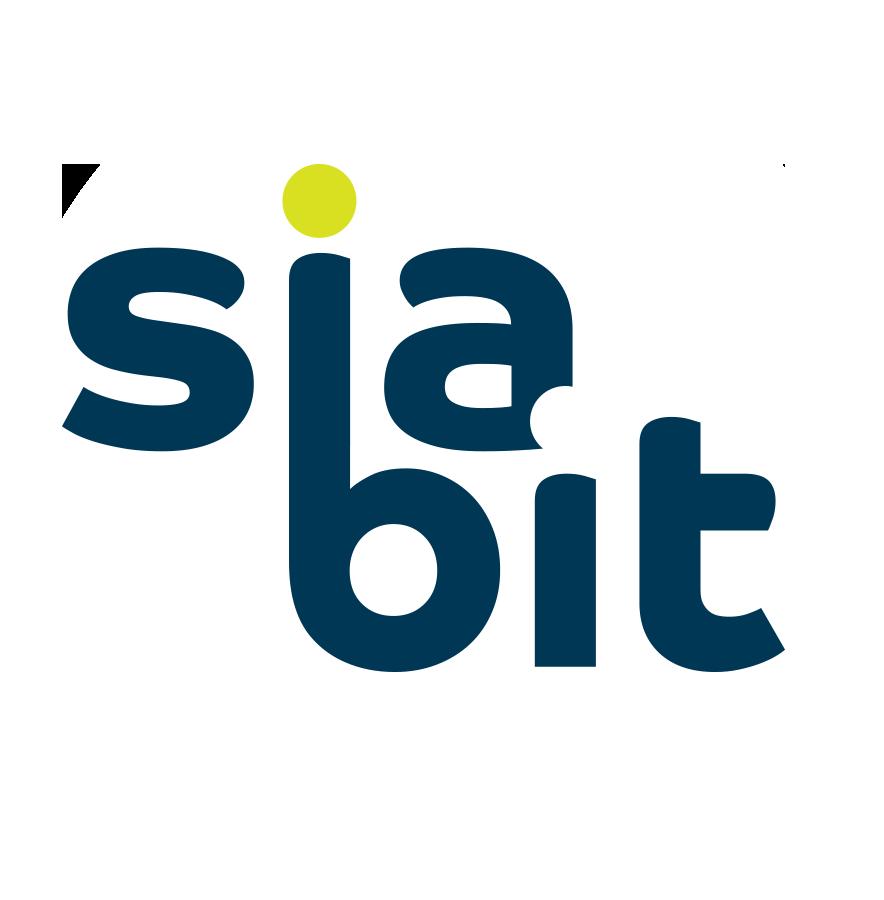 siabit GmbH